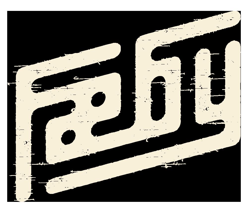 Fæby Bryggeri AS